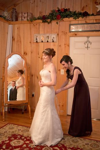 023-075-BSS-Wedding-2176
