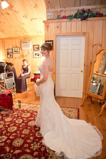 024-078-BSS-Wedding-2190