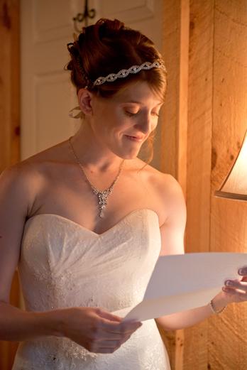 025-084-BSS-Wedding-2205