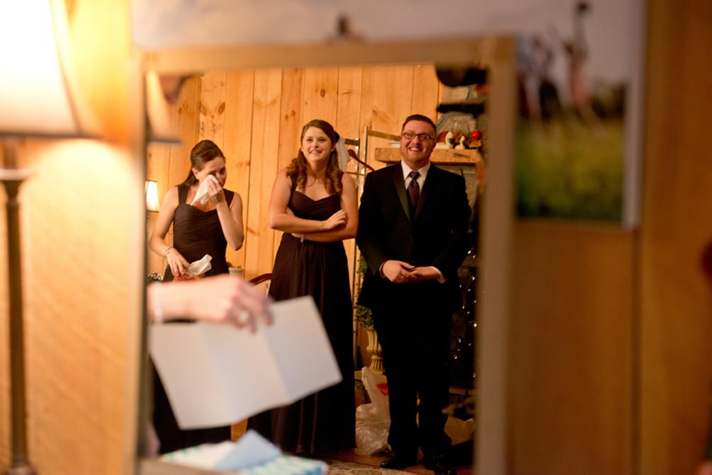 027-083-BSS-Wedding-2209