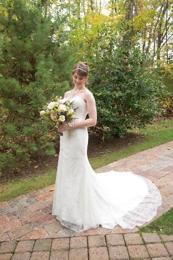 028-090-BSS-Wedding-2231