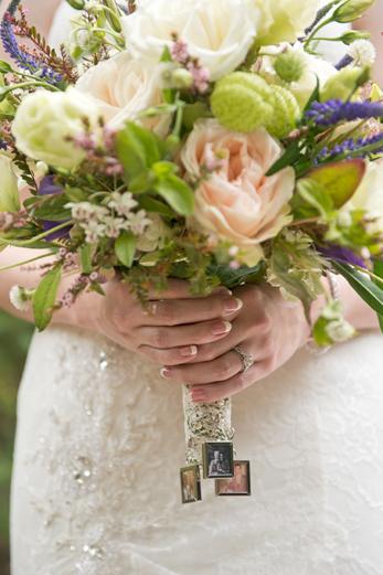 029-093-BSS-Wedding-2242