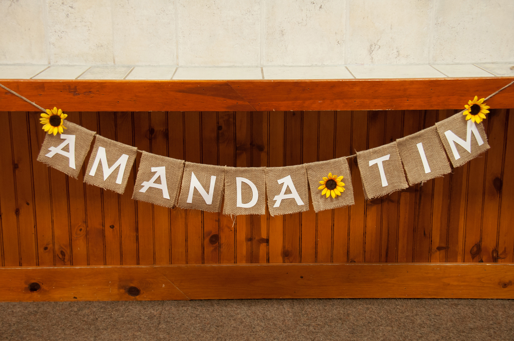 029-146-ATB-Wedding_5755