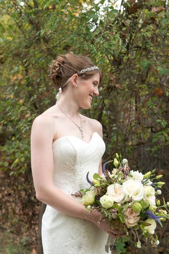 030-128-BSS-Wedding-2327