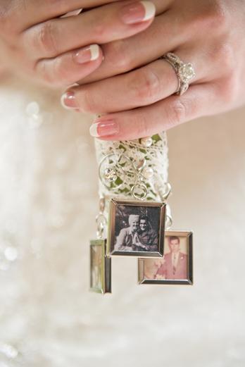 031-094-BSS-Wedding-2244
