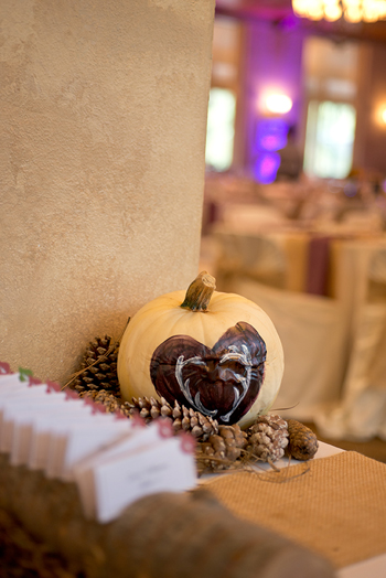 031-150-ATB-Wedding-8173