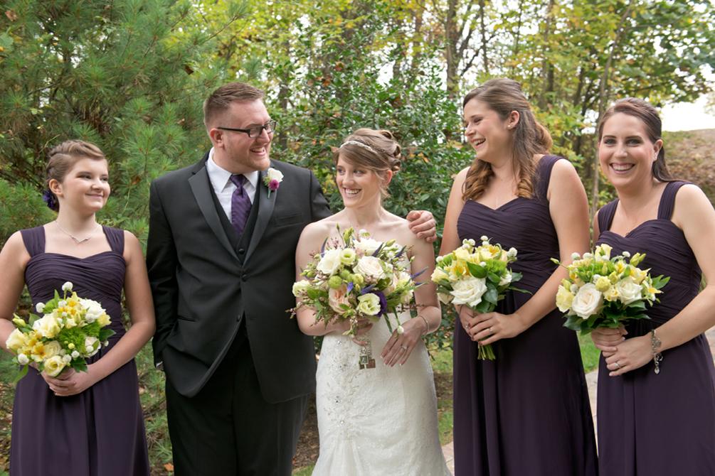 032-099-BSS-Wedding-2254