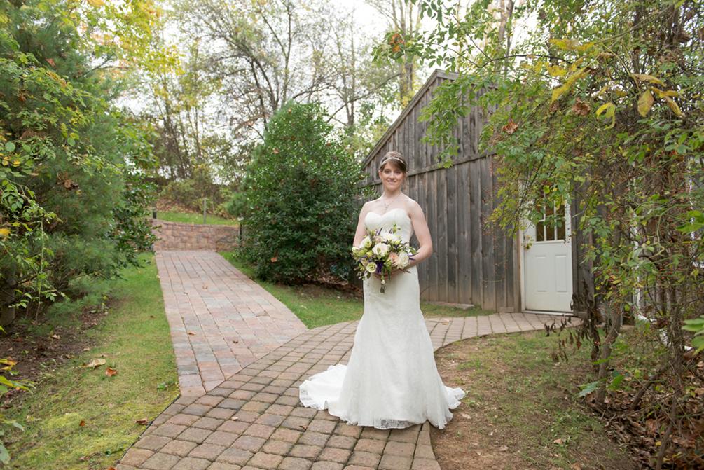 033-127-BSS-Wedding-2329