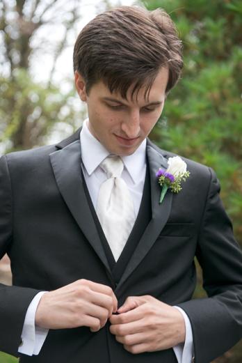 034-178-BSS-Wedding-2451