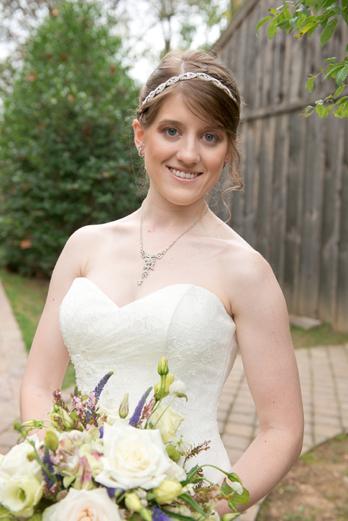 035-126-BSS-Wedding-2324