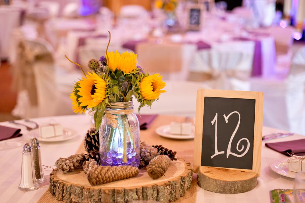 035-157-ATB-Wedding-8178