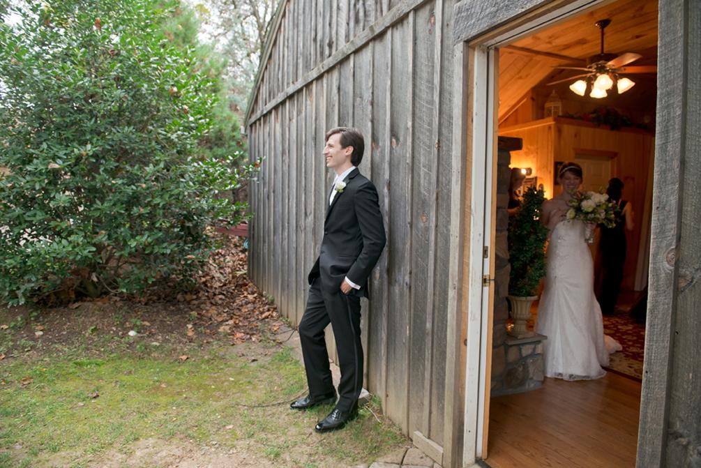 036-131-BSS-Wedding-2344