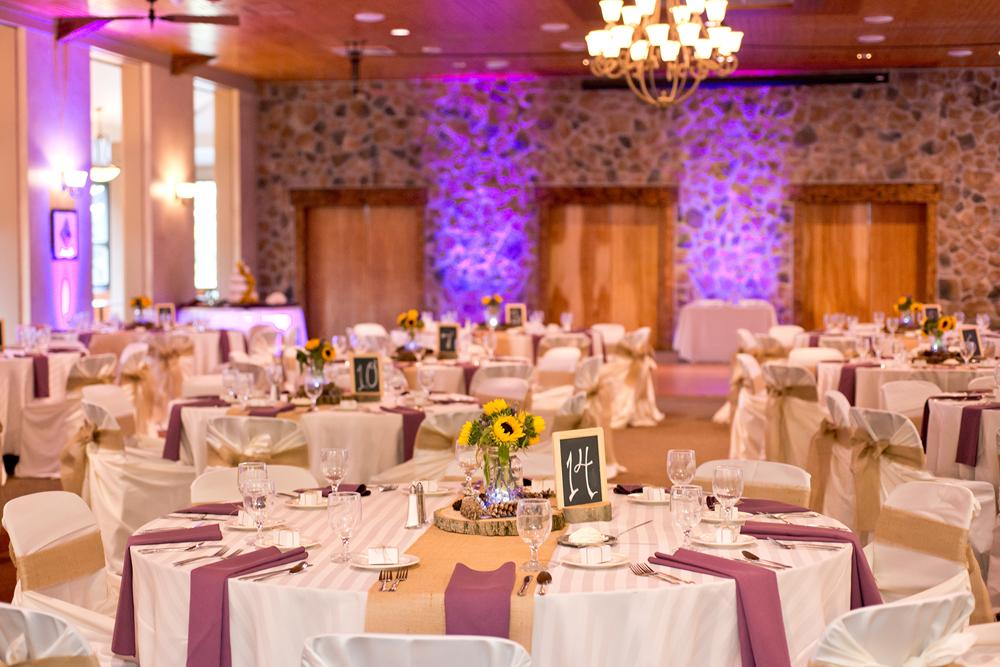036-160-ATB-Wedding-8185