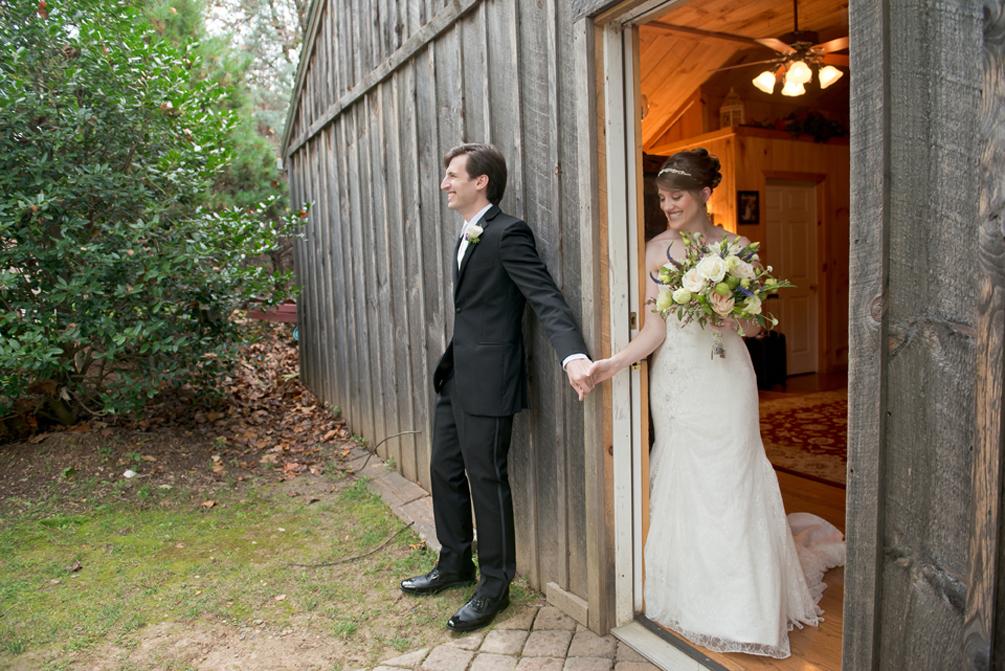 037-133-BSS-Wedding-2348