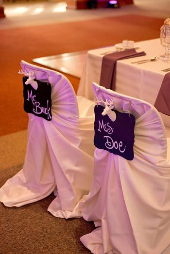 037-164-ATB-Wedding-8193