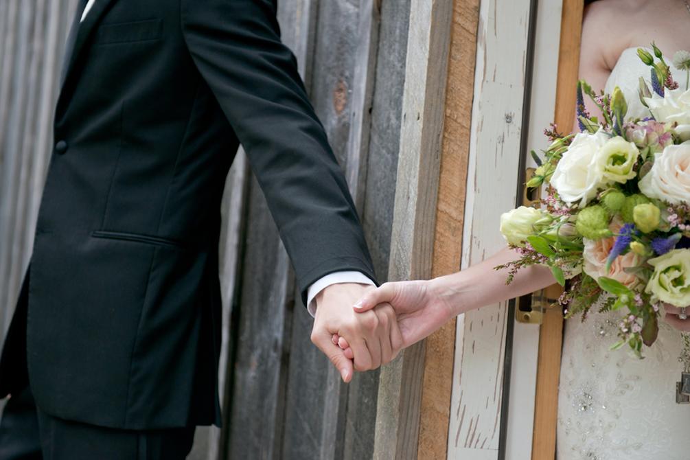038-138-BSS-Wedding-2362