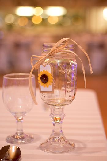 038-166-ATB-Wedding-8196