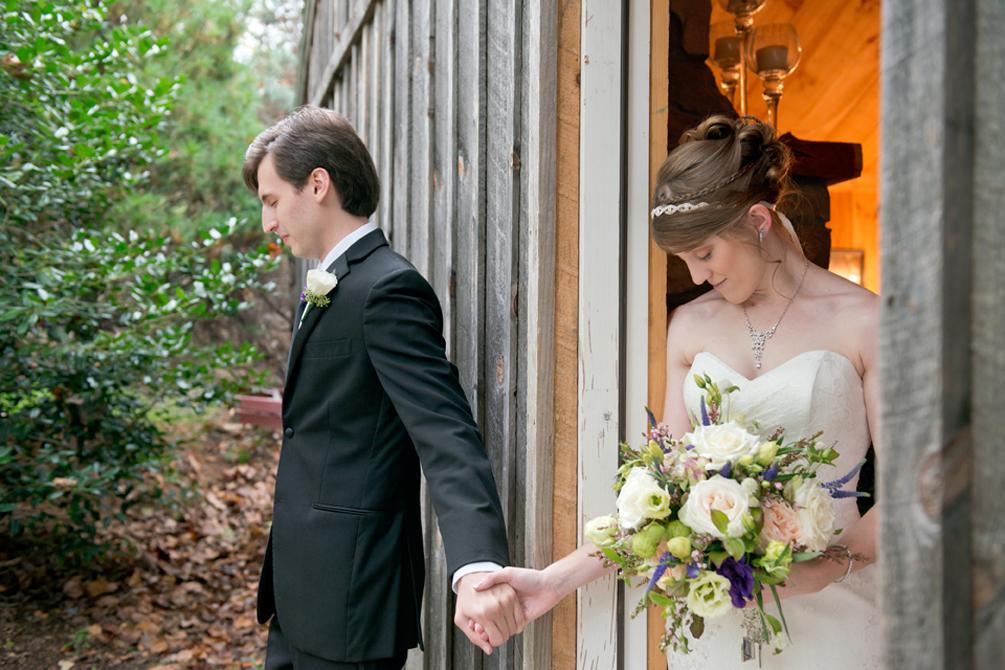 039-136-BSS-Wedding-2359
