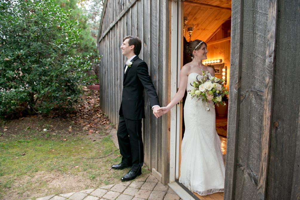 040-141-BSS-Wedding-2367