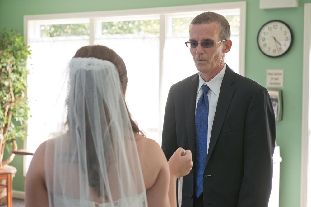 040-173-ATB-Wedding-8220