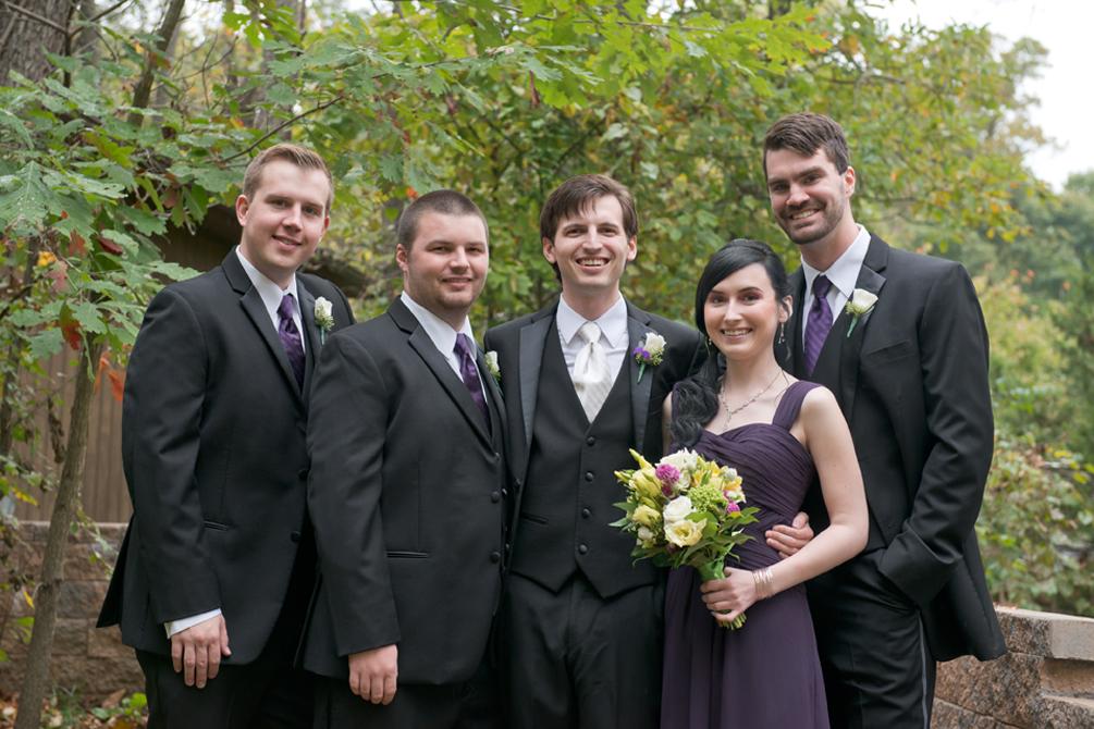 041-146-BSS-Wedding-2379