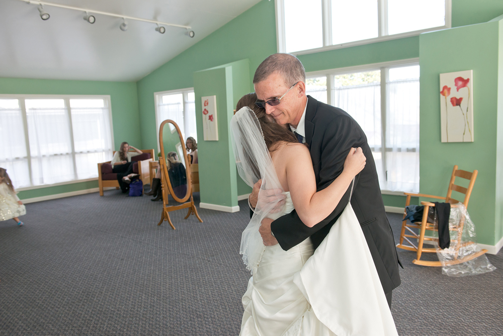 041-174-ATB-Wedding-8218