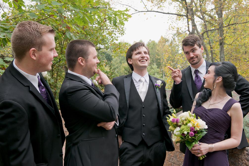 042-149-BSS-Wedding-2392