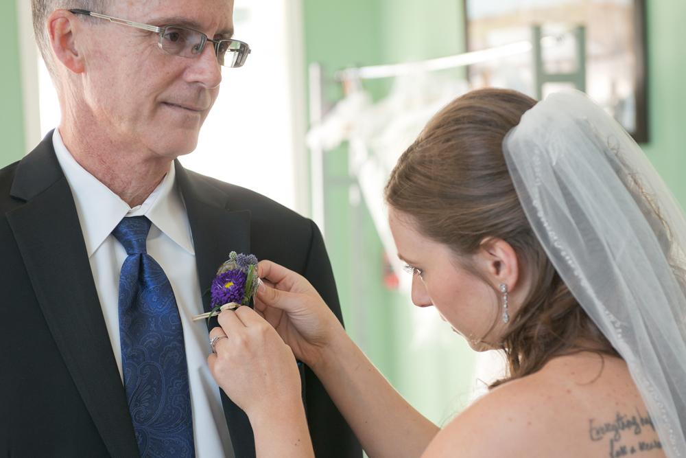 042-177-ATB-Wedding-8230