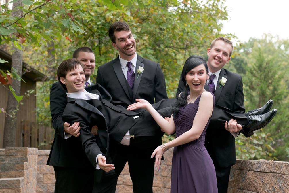 043-171-BSS-Wedding-2437