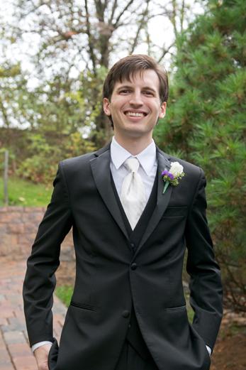 044-180-BSS-Wedding-2456