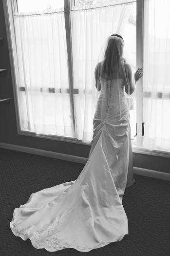 044-202-ATB-Wedding_5768b