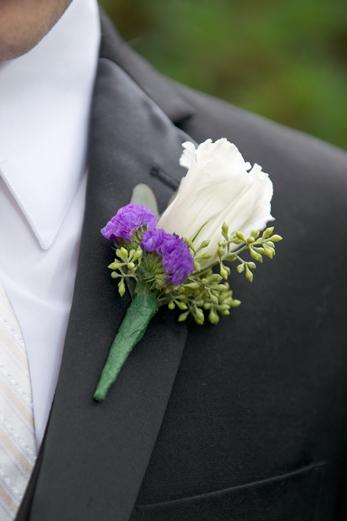 045-179-BSS-Wedding-2453
