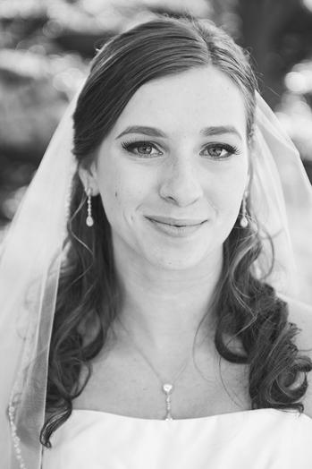 046-080-ATB-Wedding-7990b