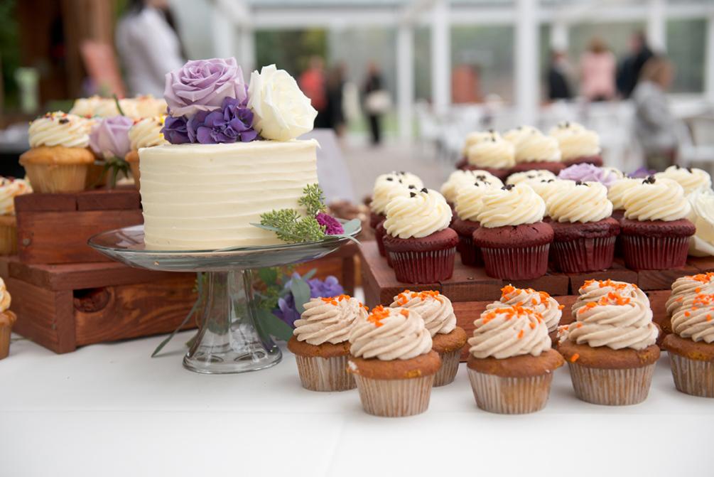 046-183-BSS-Wedding-2337