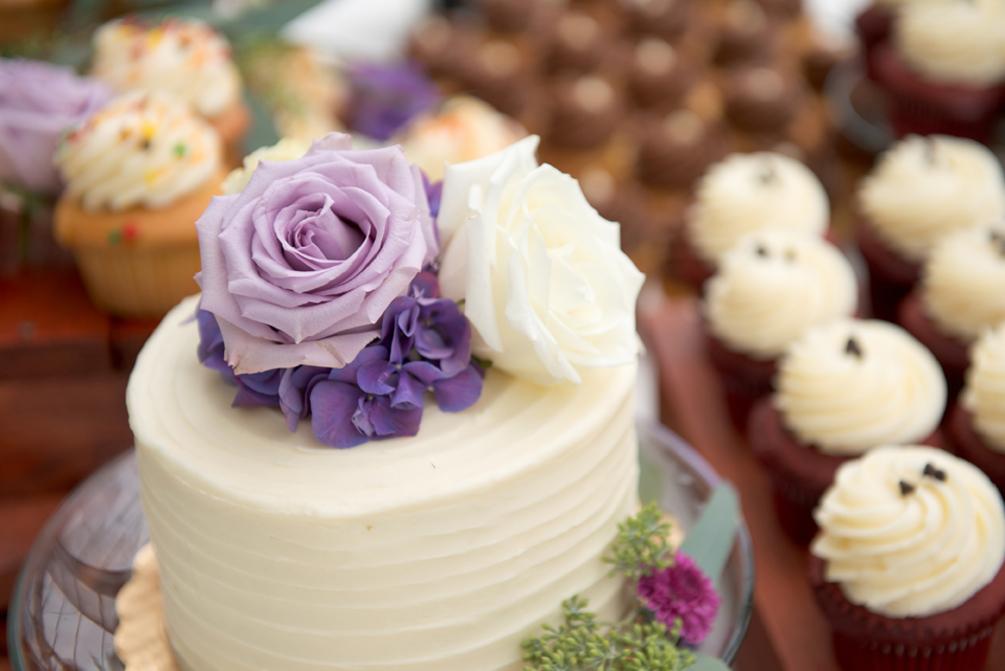 047-184-BSS-Wedding-2338