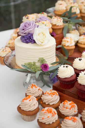 048-185-BSS-Wedding-2339