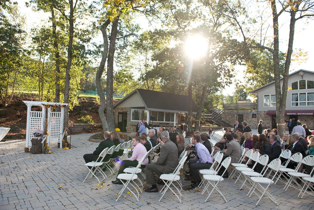 050-253-ATB-Wedding-8376