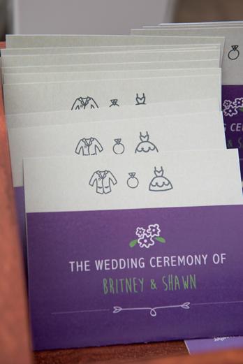 051-193-BSS-Wedding-2494