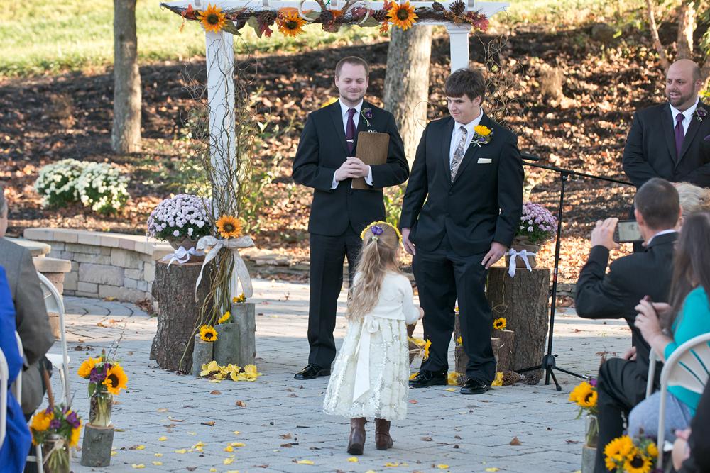 055-298-ATB-Wedding-8489