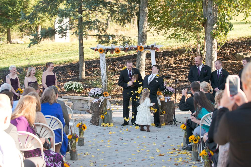 056-300-ATB-Wedding-8490
