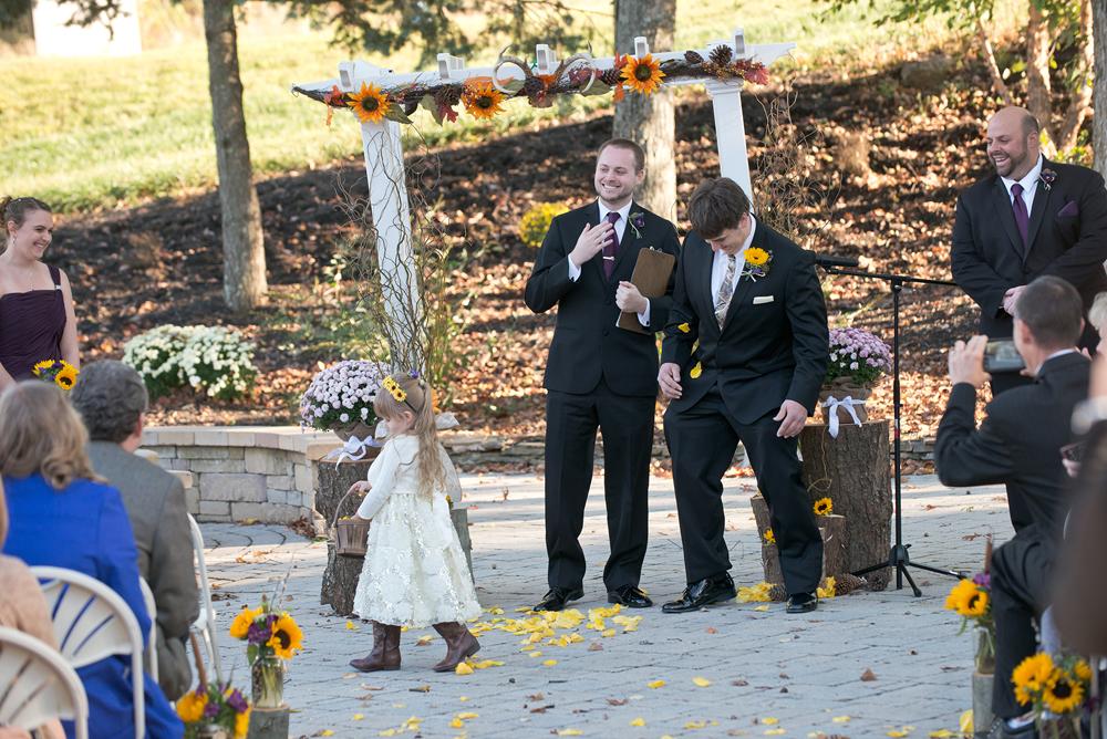 057-302-ATB-Wedding-8493