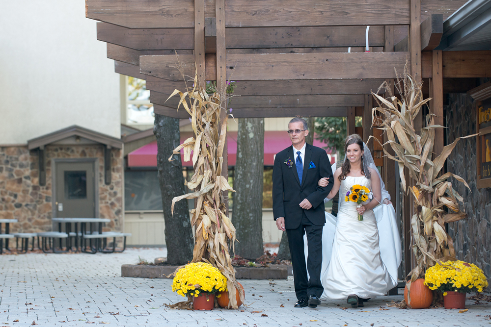 058-305-ATB-Wedding-8497