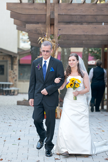 059-308-ATB-Wedding-8502