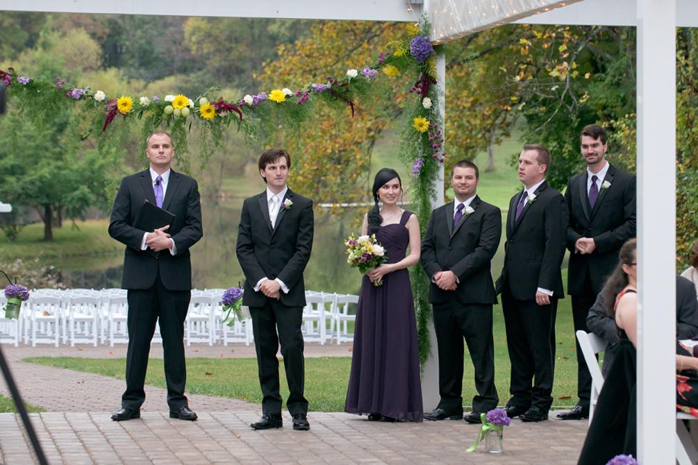 060-238-BSS-Wedding-2587