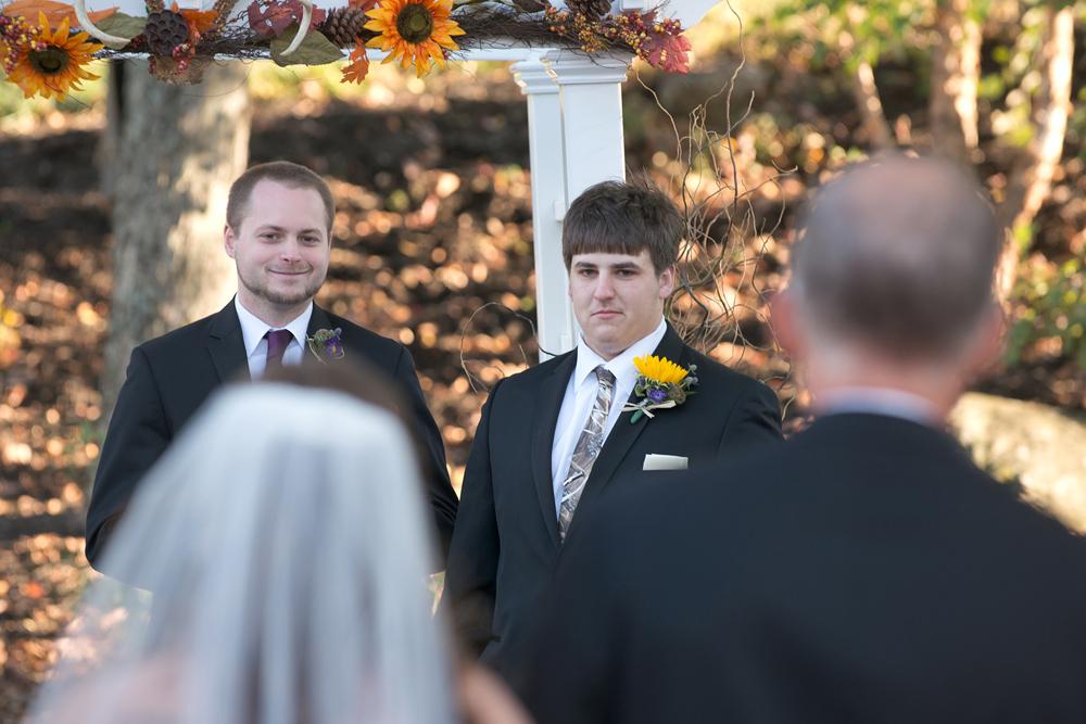 061-311-ATB-Wedding-8515