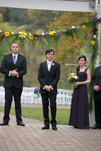062-245-BSS-Wedding-2602
