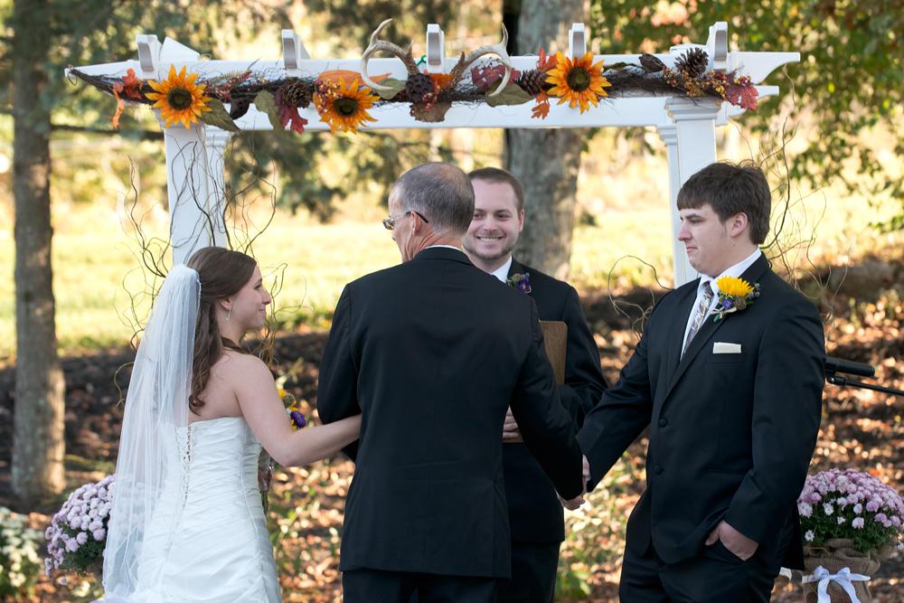 062-313-ATB-Wedding-8518