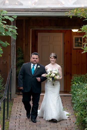 063-242-BSS-Wedding-2595