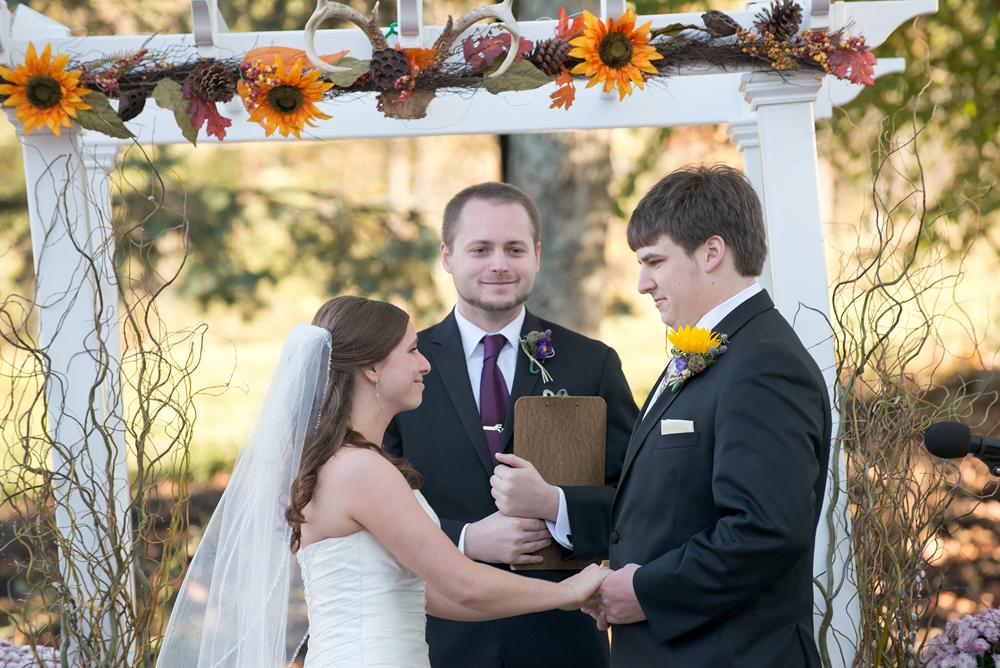 063-316-ATB-Wedding-8521