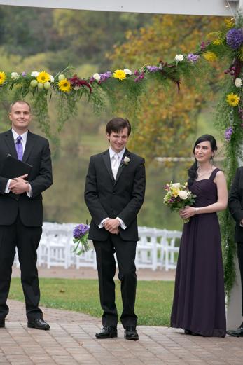 064-246-BSS-Wedding-2603